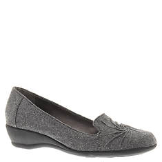 Soft Style Rory (Women's)