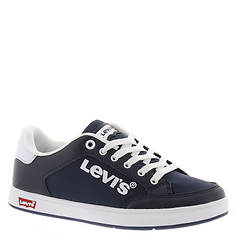 Levi's Caleb Core (Boys' Toddler-Youth)