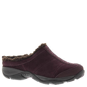 Easy Spirit Eilena (Women's)