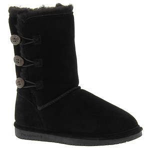 BEARPAW Lauren (Girls' Toddler-Youth)