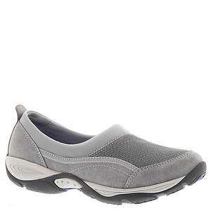 Easy Spirit Ebnor (Women's)