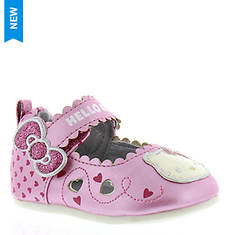 Hello Kitty HK Lil Julia (Girls' Infant)