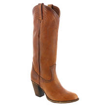 Frye Company Ilana Pull On Boot (Women's)