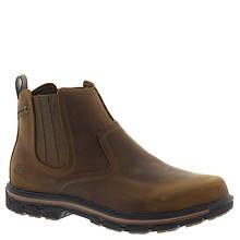 Skechers USA Segment-Dorton (Men's)