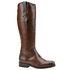Frye Company Jayden Button Tall  (Women's)