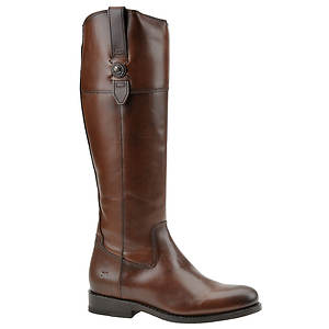 Frye Company Jayden Button Tall Boot (Women's)