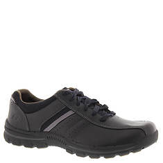 Skechers USA Braver-Alfano (Men's)