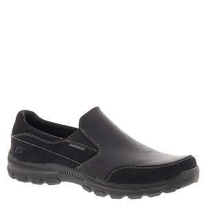Skechers USA Braver-Linares (Men's)