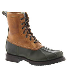 Frye Company Veronica Duck  (Women's)