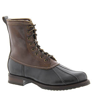 Frye Company Veronica Duck Boot (Women's)