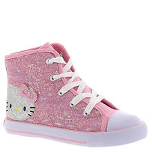 Hello Kitty HK Lil Lacie (Girls' Infant-Toddler-Youth)