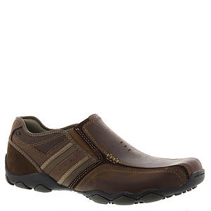 Skechers USA Diameter-Zinroy (Men's)