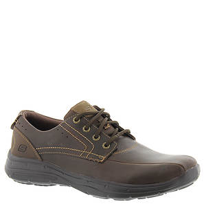 Skechers USA Glides Hodge (Men's)