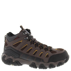 Skechers Work Blais-Bixford (Men's)
