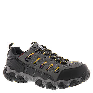 Skechers Work Blais 77051 (Men's)