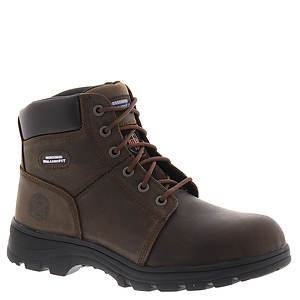 Skechers Work Workshire 77009 (Men's)