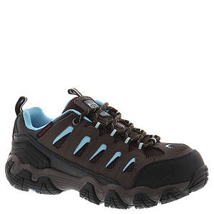 Skechers Work Blais-Athol (Women's)