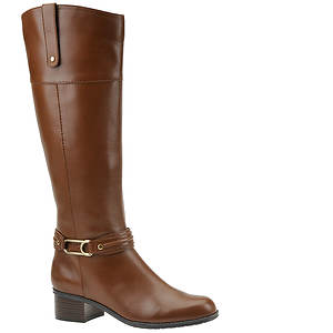 Bandolino Coloradee Wide Calf (Women's)