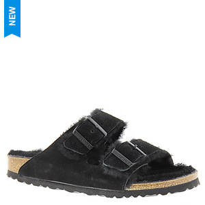 Birkenstock Arizona Shearling Lined (Women's)