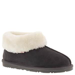 Slippers International Leddi (Women's)