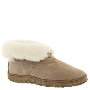 Old Friend Women's Bootee (Women's)