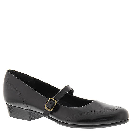 Munro Whitney Mary Jane (Women's)