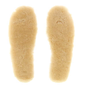 Old Friend Replacement Insoles (Women's)