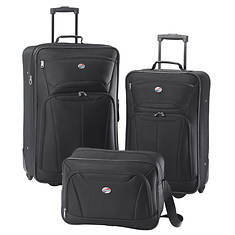 American Tourister Fieldbrook 3 pc. Luggage Set