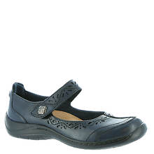 Earth Sabina (Women's)
