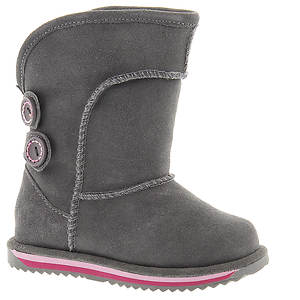 EMU Australia Charlotte (Girls' Toddler-Youth)