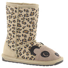 EMU Australia LC Cheetah (Girls' Toddler-Youth)