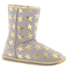 EMU Australia Starry Night (Girls' Toddler-Youth)