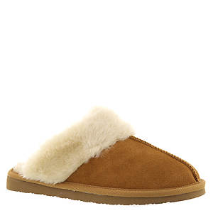 Minnetonka Chesney (Women's)