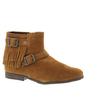 Minnetonka Rancho Boot (Women's)