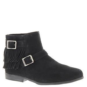 Minnetonka Rancho Boot (Women's)