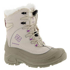 Columbia Bugaboot Plus III Omni-Heat (Girls' Youth)