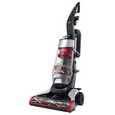 Bissell CleanView Plus Rewind Vacuum