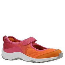 Vionic with Orthaheel Sunset (Women's)