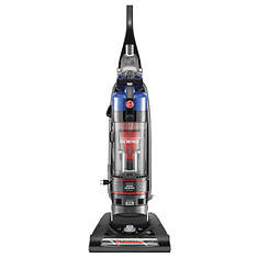 Hoover WindTunnel 2 Rewind Vacuum