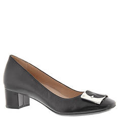 Naturalizer Francis (Women's)