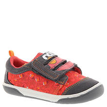Stride Rite Elmo 3-Strap (Boys' Infant-Toddler)