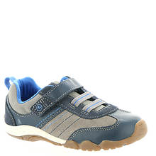 Stride Rite SRT Prescott (Boys' Infant-Toddler)