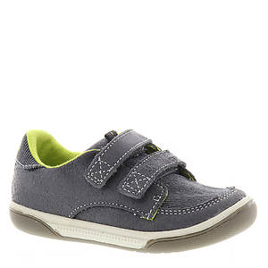Stride Rite Zach (Boys' Infant-Toddler)