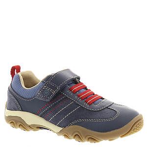 Stride Rite SRT PS Prescott (Boys' Toddler)