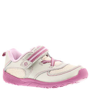 Stride Rite SRT Kelsey (Girls' Infant-Toddler)