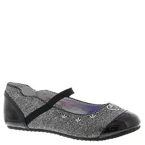 Stride Rite Disney Arendelle Flat (Girls' Toddler-Youth)