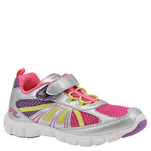Stride Rite Propel 2 A/C (Girls' Toddler-Youth)