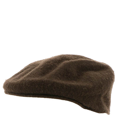 Stacy Adams Ivy Wool Cap