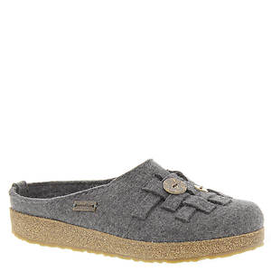 Haflinger Grizzly Woven (Women's)