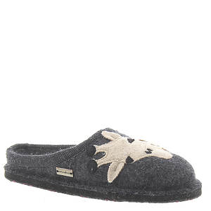 Haflinger Jimmy (Women's)